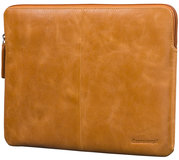 dbramante1928 Skagen MacBook Pro 16 inch sleeve Tan