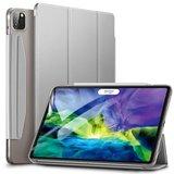 ESR Yippee iPad Pro 11 inch 2020 hoesje Zilver