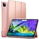 ESR Yippee iPad Pro 11 inch 2020 hoesje Rose