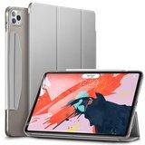 ESR Yippee iPad Pro 12,9 inch 2020 hoesje Zilver