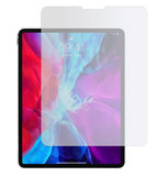 Tech Protection iPad Pro 12,9 inch 2020 Glass screenprotector