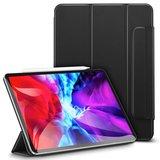 ESR Rebound Magnetic iPad Pro 11 inch 2020 hoesje Zwart
