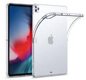 ESR Rebound Shell iPad Pro 12,9 inch 2020hoesje Doorzichtig
