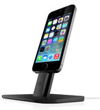 Twelve South HiRise iPhone stand Black