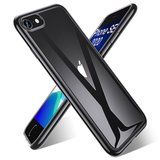 ESR Essential Crown iPhone SE 2020 hoesje Zwart