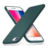 ESR Yippee Soft iPhone SE 2020 hoesje Groen