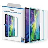 ESR Glass iPad Pro 11 inch 2020 glazen screenprotector