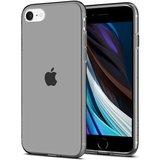 Spigen Liquid Crystal 2 iPhone SE 2020 / 8 hoesje Space Crystal