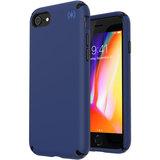 Speck Presidio2 Pro iPhone SE 2020 hoesje Blauw