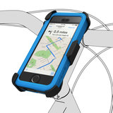 Catalyst Bike Mount iPhone 4/4S Black