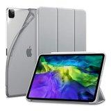 ESR Yippee Rebound iPad Pro 11 inch 2020 hoesje Zilver