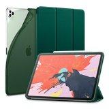 ESR Yippee Rebound iPad Pro 12,9 inch 2020 hoesje Groen