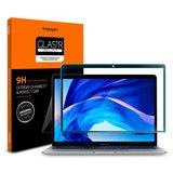Spigen Glass MacBook 13 inch glazen screenprotector