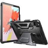 Supcase Rugged iPad Pro 11 inch 2020hoesje Zwart
