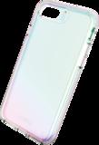 Gear4 Crystal Palace iPhone SE 2020 hoesje Iridescent