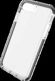 Gear4 D3O Piccadilly iPhone SE 2020hoesje Zwart