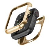 Ringke Full Frame Apple Watch 44 mm hoesje Goud