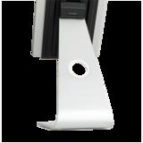 RainDesign mStand tablet Pro tot 11 inch standaard Zilver