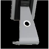 RainDesign mStand tablet Pro tot 11 inch standaard Grijs
