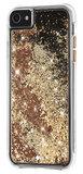 Case-Mate WaterFall iPhone SE 2020 hoesje Goud