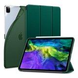 ESR Yippee Rebound iPad Pro 11 inch 2020 hoesje Groen