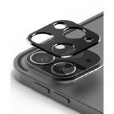 Ringke Camera iPad Pro 2020 beschermer Zwart