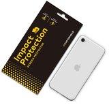 RhinoShield Impact Protection iPhone SE 2020 Full Body protector