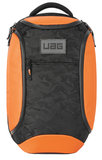 UAG Rugged Backpack rugzak 24 liter Oranje