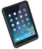 LifeProof Fre case iPad mini Retina Black