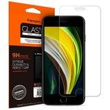 Spigen GlastR HD iPhone SE 2020 glazen screenprotector