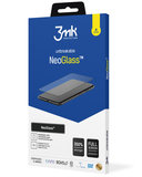 3mk NeoGlass iPhone SE 2020 screenprotector