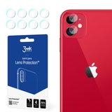 3mk Lens Protection iPhone 11 camera beschermer