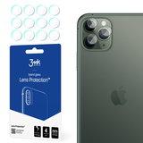 3mk Lens Protection iPhone 11 Pro camera beschermer