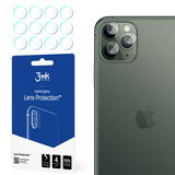 3mk Lens Protection iPhone 11 Pro Max camera beschermer