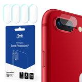 3mk Lens Protection iPhone 8 Plus camera beschermer