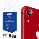 3mk Lens Protection iPhone XR camera beschermer