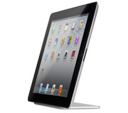 Ten1 Magnus Dock iPad 2/3