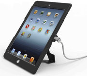 MacLocks Lock Security case iPad Air Black