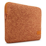 Case Logic Reflect MacBook 13 inch USB-C sleeve Penny