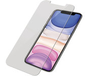 PanzerGlass Glazen iPhone 11 screenprotector