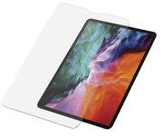 PanzerGlass Glazen iPad Pro 12,9 inch 2020 screenprotector