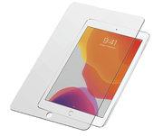 PanzerGlass Glazen iPad 2019 10,2 inch screenprotector