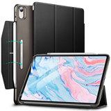 ESR Yippee iPad Air 2020 10,9 inch hoesje Zwart