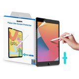 ESR Film iPad 2020 / 2019 10,2 inch screenprotector