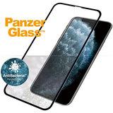 PanzerGlass Glazen iPhone 11 Pro antibacteriële screenprotector