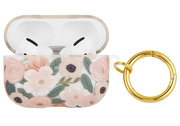 Case-Mate Rifle Paper AirPods Pro hoesje Wildflowers