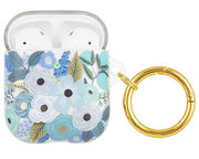 Case-Mate Rifle Paper AirPods hoesje Garden Party
