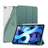 ESR Yippee Rebound iPad Air 2020 10,9 inch hoesje Groen