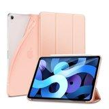 ESR Yippee Rebound iPad Air 2020 10,9 inch hoesje Rose Goud
