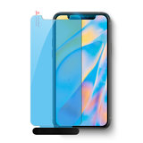 Glaasie iPhone 12 Pro / iPhone 12 Glazen screenprotector met applicator